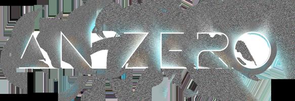An Zéro